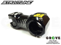 STRAITLINE [ AMP STEM ] 70mm �ڢ��߸�ʬ�¤�/���ʿ��֤��� ��GROVE���ҡ�