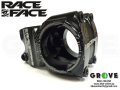 RACE FACE [ ATLAS STEM ��35mm ] 35mm/50mm/65mm ��GROVE���ҡ�