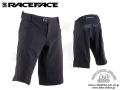 Race Face [ INDY Shorts 2017 ] BLACK 【風魔新宿】