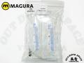 MAGURA [ エア抜きセット 02 ] 【風魔横浜】