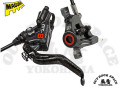 MAGURA [ MT NEXT MT8 �ޥ��� ��ǥ������֥졼�� ] �����ⲣ�͡�