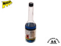 MAGURA [ ROYAL BLOOD 250ml �˥塼�ܥȥ� ] �ޥ�����DISC�֥졼���� �ߥͥ�륪���� �����ⲣ�͡�