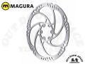 MAGURA [ Storm HC Rotor ] ストーム HC ローター 各サイズ 【風魔横浜】