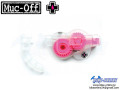 Muc-Off [ X-1 CHAIN CLEANING MACHINE ] �������������ޥ����� �� ���ⲣ�� ��