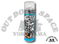 Muc-Off [ Silicon Shine 500ml ] Ķ�������ݸ�ץ졼 �����ⲣ�͡�