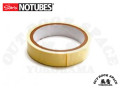 stan's NOTUBE YELLOW RIM TAPE ���ơ��� 27mm �����ⲣ�͡�