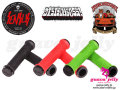 ODI [ SENSUS DISISDABOSS LOCK-ON GRIPS ] Lacondeguy Signature �����⿷�ɡ�