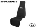 RACE FACE [ CAR SEAT COVER ] �����ⲣ�͡�