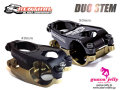 RENTHAL [ DUO STEM ] 40/50mm �����⿷�ɡ� ��߸˸����ò�