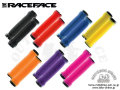 RACE FACE [ LOVE HANDLE Grips ] 2016 【風魔新宿】