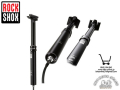 ROCKSHOX  [ Reverb Stealth Dropper Seatpost ] ��31.6mm  �� ���ѥ����ȥݥ��� �����⿷�� ��