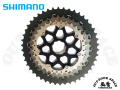 SHIMANO [ CS-M8000 Sprocket Unit (32-37-46T) ] Y1RK98070 【風魔横浜】