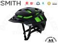 SMITH [ Forefront Helmet ] Matte Black �����ⲣ�͡�