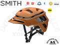 SMITH [ Forefront Helmet - MIPS ] Matte Cargo 【風魔横浜】★日本未展開カラー