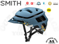 SMITH [ Forefront Helmet - MIPS ] Matte Corsair Ripped 【風魔横浜】★日本未展開カラー