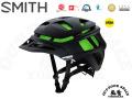 SMITH [ Forefront Helmet - MIPS ] Matte Black 【風魔横浜】