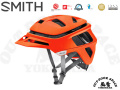 SMITH [ Forefront Helmet ] Matte Neon Orange ������M (55-59cm) �����ⲣ�ۡ͡�����̤Ÿ�����顼