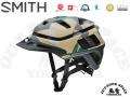 SMITH [ Forefront Helmet ] Matte Trail Camo �����ⲣ�͡ۥ�����L (59-63cm)