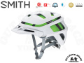 SMITH [ Forefront Helmet - Non MIPS ] Matte White 【風魔横浜】
