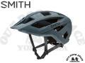 SMITH [ Rover Helmet - Non MIPS ] Matte Charcoal �����ⲣ�͡�
