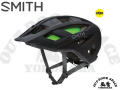 SMITH [ Rover Helmet - MIPS ] Matte Black 【風魔横浜】★11月入荷予定
