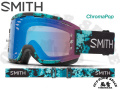 SMITH [ Squad MTB �������� ] Opal Unexpected - ChromaPop Contrast Rose Flash �����ⲣ�͡�