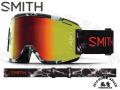 SMITH [ Squad MTB Goggle MTB用ゴーグル ] Semenuk ID セメナック・シグネチャ【風魔横浜】