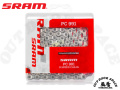 SRAM [ SRAM PowerChain 991 Hollow Pin 9speed ] 9速チェーン 【風魔横浜】