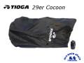 TIOGA [ 29er Cocoon ] �عԥХå� �����ե륵����Ǽ�� �����ⲣ�͡�