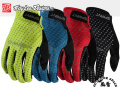 Troy Lee Designs [ Sprint Gloves 2016 ]  �����ⲣ�͡�2016NEW