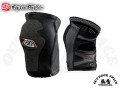 Troy Lee Designs [ KGS 5400 Knee Guards ] �����ⲣ�͡�