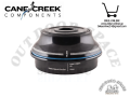 Cane Creek �� ZS44 TOP �� Tall �����⿷�ɡ�
