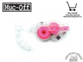 Muc-Off [ X-1 CHAIN CLEANING MACHINE ] 【 風魔新宿 】