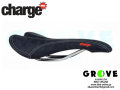 CHARGE [ SPOON SADDLE ] BLACK 【 GROVE鎌倉 】