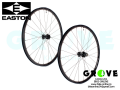 EASTON  [ HAVEN WHEEL ] 650b(27.5) / BLACK 【 GROVE 鎌倉 】