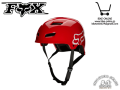 FOX RACING [ TRANSITION HARDSHELL HELMET ] Lsize �����⿷�ɡ�