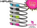 HIPLOK [ HIPLOK POP ] ベルト型 携帯 チェーンロック 【風魔新宿】★数量限定価格!