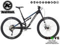 "KONA [ 2016 PROCESS 134A DL 27.5""��650B��]  ��GROVE���ҡ�"