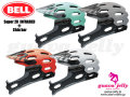 BELL [ 2015 SUPER 2 + Chin bar ] 2R���å� �����⿷�ɡ�