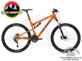 Rocky Mountain [ 2015 THUNDERBOLT 730 ] 650b / Mサイズ 【風魔新宿】