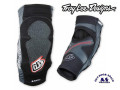 Troy Lee Designs [ EG 5500 Elbow GUARDS ] エルボーガード 【風魔横浜】