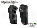 Troy Lee Designs [ KGL5450 / Knee/ShinGuard ] ��GROVE���ҡ�