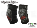 Troy Lee Designs [ Semenuk Knee Guards ] ��GROVE���ҡ�