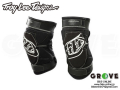 Troy Lee Designs [ T-BONE Knee Guards ] ��GROVE���ҡ�