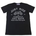 デザインTシャツ FLYING SUPLEX 01★お好きなデザイン選んで 3枚セット¥3,000★