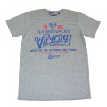 デザインTシャツ FLYING SUPLEX 03★お好きなデザイン選んで 3枚セット¥3,000★