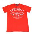 デザインTシャツ FLYING SUPLEX 05★お好きなデザイン選んで 3枚セット¥3,000★