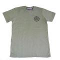 デザインTシャツ FLYING SUPLEX 07★お好きなデザイン選んで 3枚セット¥3,000★