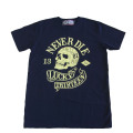 デザインTシャツ FLYING SUPLEX 08★お好きなデザイン選んで 3枚セット¥3,000★