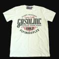 デザインTシャツ FLYING SUPLEX 02★お好きなデザイン選んで 3枚セット¥3,000★